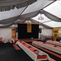 RTCE Event Pfungstadt