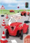 Spielmobil Anhänger mieten / leihen